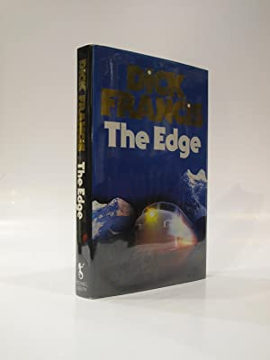 The Edge: FRANCIS, DICK