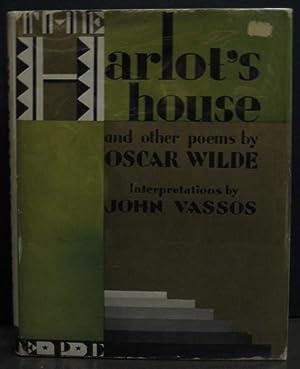 Harlot's House: WILDE, OSCAR