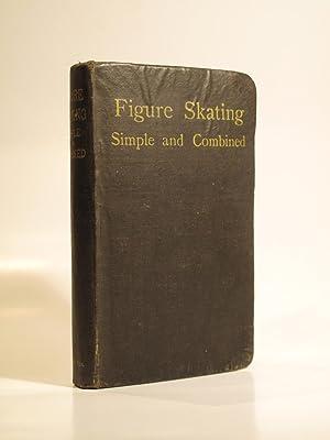 Figure-Skating: Simple and Combined: MONIER-WILLIAMS, MONTAGU & PIDGEON, WINTER RANDELL