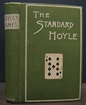 The Standard Hoyle: Rogers, C. Boardman