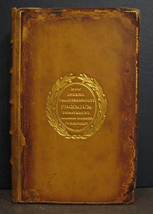 C. Julii Caesatis Commentarii De Accedunt Libri De Bello Alexandrino Africano et Hispaniensi [...