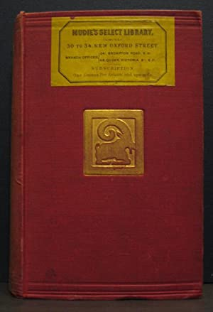 Southern Arabia: BENT, THEODORE, & BENT, MRS THEODORE