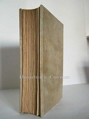 Das Buch des Lappen Johan Turi. Erzählung von dem Leben der Lappen. Einzig berechtigte Ü...