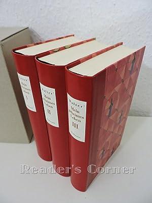 Mein geheimes Leben. Ein erotisches Tagebuch aus dem Viktorianischen England. Vorzugsausgabe. Mit ...