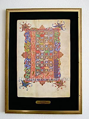 Shop 9 Graphiken Collections: Art & Collectibles | AbeBooks ...