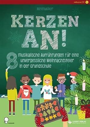 Weihnachtsfeier Cartoon.Heidi Mansberg Abebooks