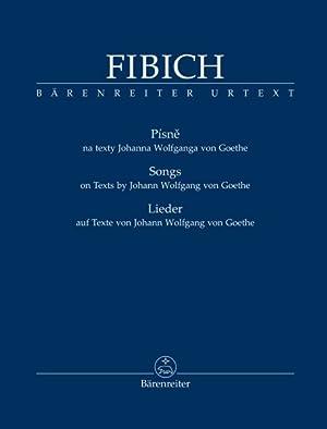 Fibich Zdenek Iberlibro