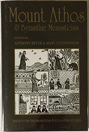 essays on female monasticism St brigid's miracles are  it was probably not so easy to let go of the spiritual residue of their more female  that she was a construct of celtic monasticism.
