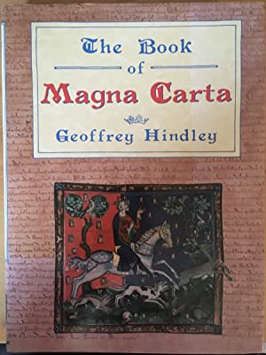 The Book of the MagnavCarta