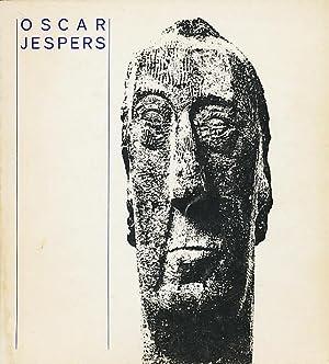 Oscar Jespers : Muse?e d'Ixelles 1966 =: Jespers, Oscar