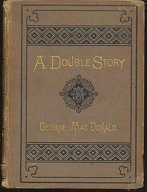 A Double Story: MacDonald, George