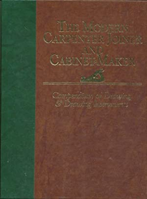 Compendium of Drawing and Drawing Instruments (The