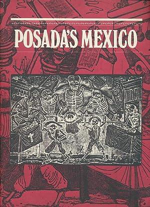 Posada's Mexico: Exhibition Catalogue