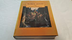 Robin Hood: Paul Creswick