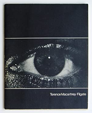 Terence Macartney-Filgate: The Candid Eye: Gobeil, Charlotte (Editor)