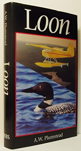 Loon: Plumstead, A.W.