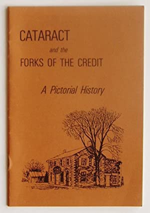 Cataract and the Forks of the Credit