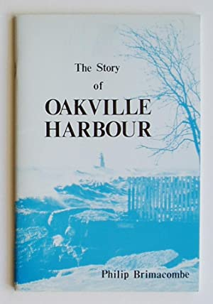 The Story of Oakville Harbour