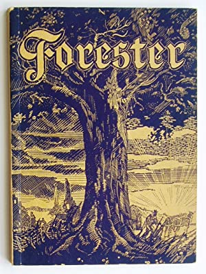 The Forester 1946