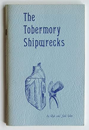 The Tobermory Shipwrecks