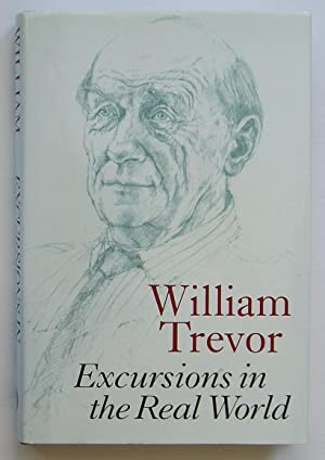 Excursions in the Real World: Trevor, William