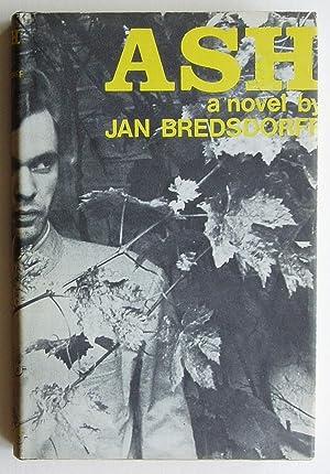 Ash: Bredsdorff, Jan