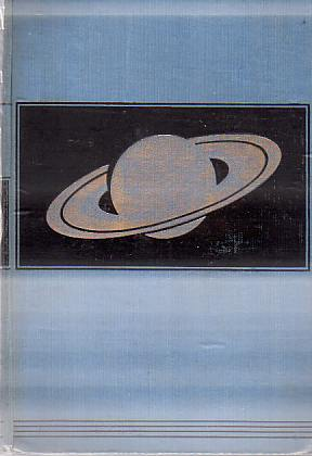 SATURN AND ITS SYSTEM: Proctor, Richard A.