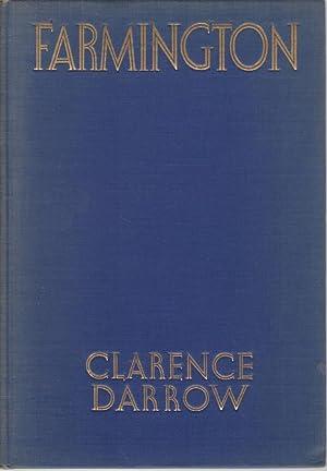 FARMINGTON: Darrow, Clarence