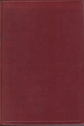 JASON LEE PROPHET OF THE NEW OREGON: Brosnan, Cornelius J.