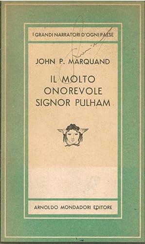 Poema del cante Jondo,: Lorca