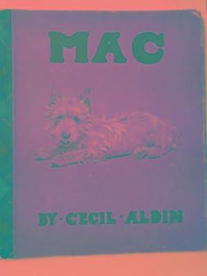 Mac: ALDIN, Cecil