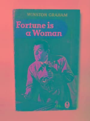 Fortune is a woman: GRAHAM, Winston