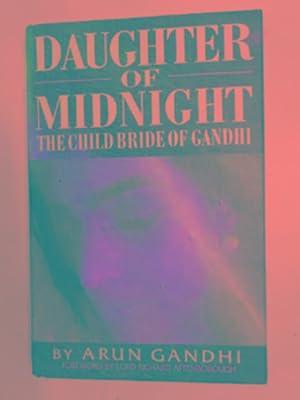 gandhi - Seller-Supplied Images - AbeBooks