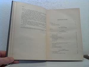 Dementia Praecox oder Gruppe der Schizophrenen.: Bleuler, E. [Eugen];