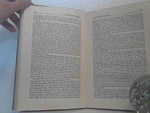 Grundzüge der Soziologie.: Jerusalem, Franz W.;