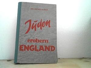 Juden erobern England.: Aldag, Peter;