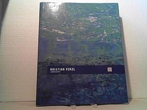Landscapes. [Deutsch - English]: Fenzl, Kristian;
