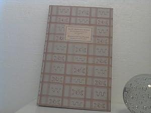 Gullivers Reisen.: Swift, Jonathan;