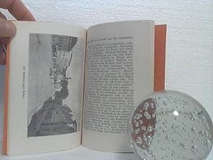 Die Stadt Eferding. Mit 16 Abbildungen (zum Teil nach Aufnahmen Ernst Fürböcks) und einem...