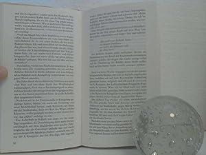 Erkennungsmarke 21 32 - oder: Sarajevo und die Folgen.: Chaloupek, Ferdinand;