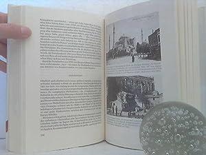 Balkan-Chronik. - 2000 Jahre zwischen Orient und Okzident.: Weithmann, Michael W.;