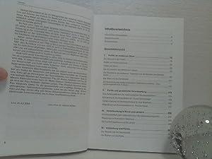 Politik in Theorie und Praxis. - Hrsg. von Helmut Widder: Schambeck, Herbert;