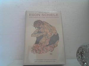 Aquarelle und Zeichnungen. - Jane Kallir. Hrsg.: Kallir, Jane;