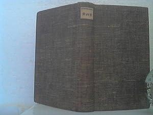 Karst. - Ein Buch vom Isonzo.: Abel, Kornel;