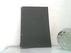 Ausführliche Anleitung zum Hypnotismus, Mesmerismus, suggestiver Therapeutik,: Jackson, Hiram;