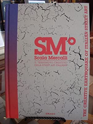 Scala Mercalli: Unkown
