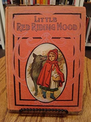 LITTLE RED RIDING HOOD: None Listed