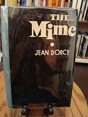 MIME (THE): Dorcy, Jean