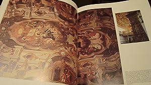 ART (THE) OF BRAZIL: Ed. Lemos, Carlos, Leite, Jose Roberto Teixeira and Gismonti, Pedro Manuel
