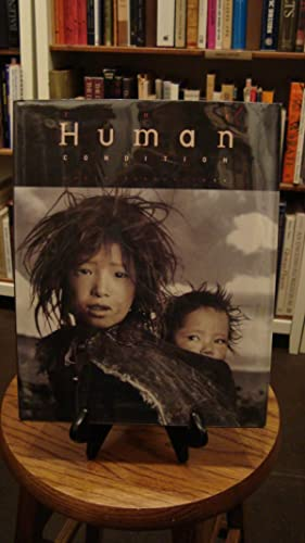HUMAN (THE) CONDITION: Various